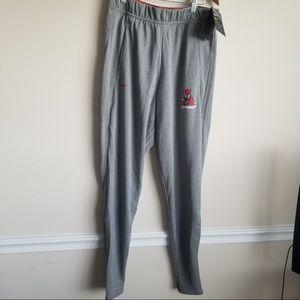 Nike Dry Pant Standard Fit Alabama Crimson Tide